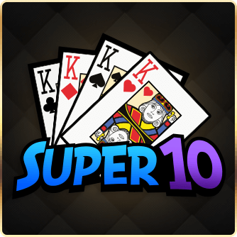 Super 10