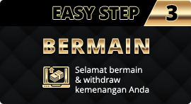 easy step 3